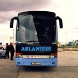 aslanidis1
