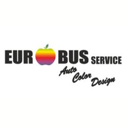 euro_bus_service