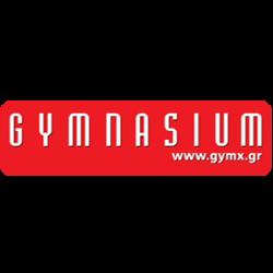gymx-logo