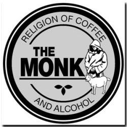 monkb