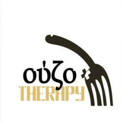 ouzo-therapy