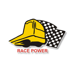 race-power