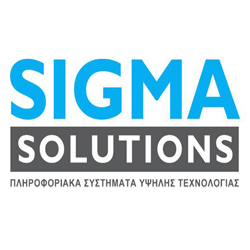 sigma_solutions1