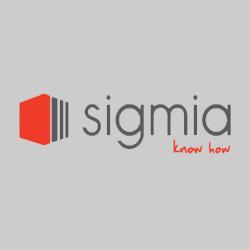 sigmia1