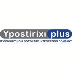 ypostirixi_plus